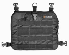 Civilian Lab VentraPack Basic