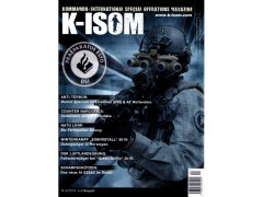 Kommando K-ISOM - Issue 04/2019
