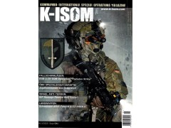 Kommando K-ISOM - Issue 05/2020